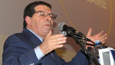 Photo of Cosenza, protesta precari sanità: l'intervento del vicepresidente del Consiglio regionale Pino Gentile