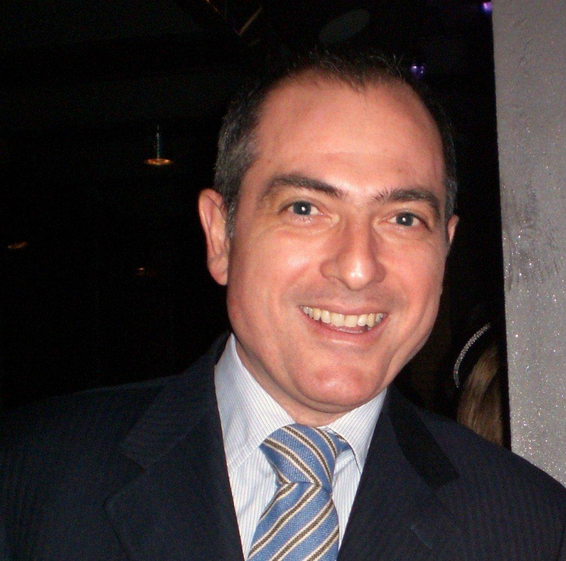 Vertenza Asp di Cosenza, la Corte d'Appello dà torto a Flavio Cedolia