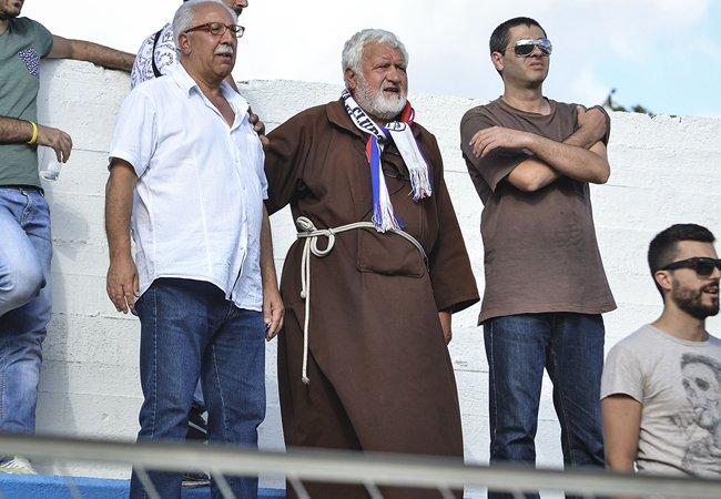 Padre Fedele, c'è il rischio di prescrizione del reato di calunnio di Suor Tania