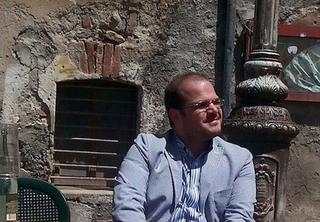 Pd Cosenza: «Occhiuto sfiduciato solo per valutazioni politiche»