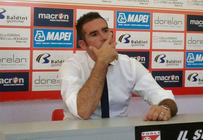 "Per Mungo garantisce Lucarelli: ""A Cosenza può consacrarsi"""