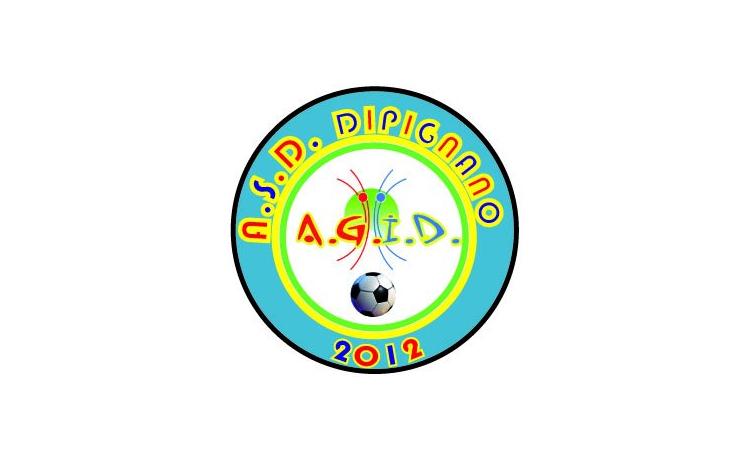 L' Agid Dipignano ha la ricetta per fare bene: società ambiziosa, staff di livello e calciatori importanti