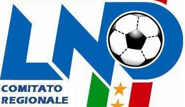 Photo of Eccellenza, Promozione e Coppa Italia: diramati i gironi