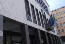 Photo of Dissesto, la commissione dà più tempo ai creditori