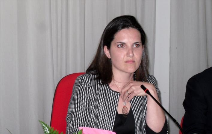 Amantea, il Tar sospende richiesta di pagamento del Demanio di oltre 4 milioni di euro