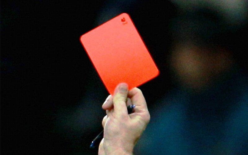 Cori di discriminazione territoriale: multe al Pescara e all'Hellas Verona