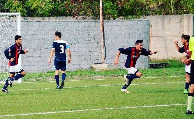 Marcatori Prima Cat/B: campionato con pochi gol.  Continuano a segnare Perfetti (Sillanum) e Panucci (Mendicino). Primo centro per Piemontese