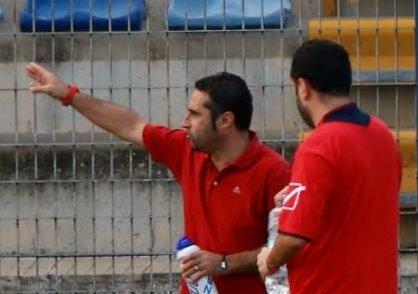 Rossanese: a Corigliano vietato sbagliare. Domani c'è un altro derby