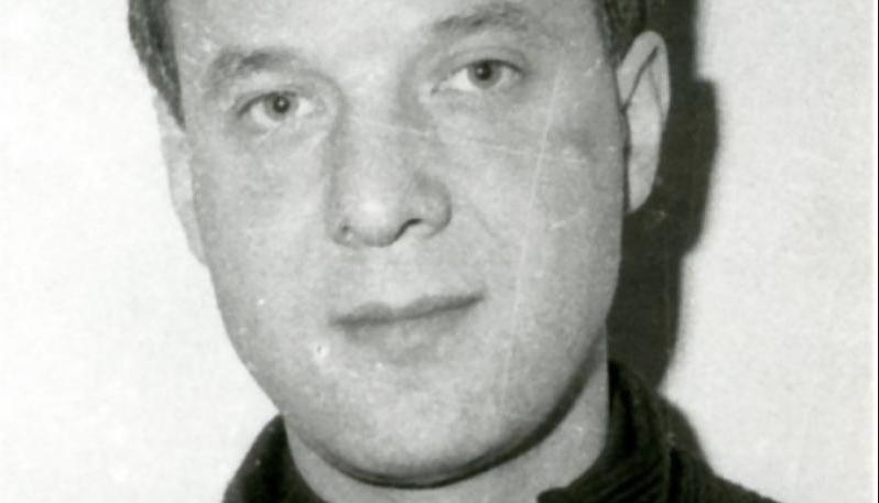 Duplice omicidio Lenti-Gigliotti, Franco Pino senza scorta non va al processo