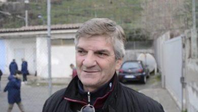 Photo of San Marco, è Luigi Mari il nuovo allenatore dei rossoblù