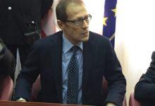 Photo of Il procuratore Facciolla lascia la procura di Castrovillari