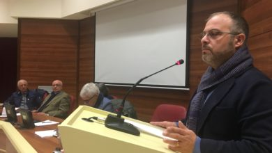 Photo of Nasce la CNA centro Calabria: fusione fra Cosenza, Catanzaro e Crotone
