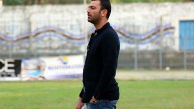 Photo of Rende, ufficiale Caruso in panchina. Ecco staff tecnico e rosa dei calciatori