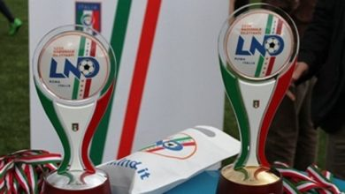 Photo of Coppa Italia, risultati e marcatori dell'andata dei Quarti di Finale