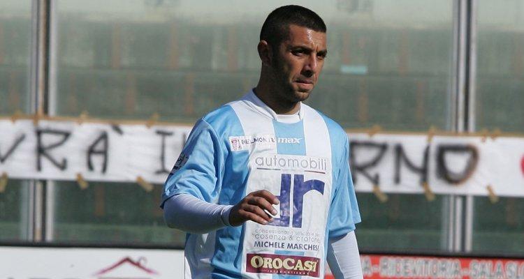 Presunta combine, assolti Alessio Galantucci e Pietro Iannazzo