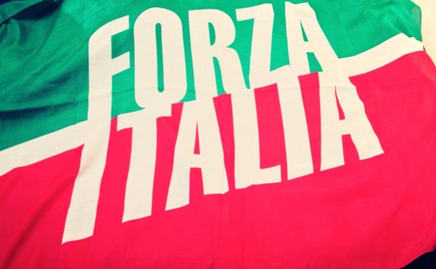 Forza Italia: Aiello (e Gentile), Abramo e Fazzone bocciano Occhiuto