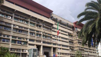 Photo of San Marco Argentano, dissequestrato il frantoio: dimostrata la correttezza dell'indagato