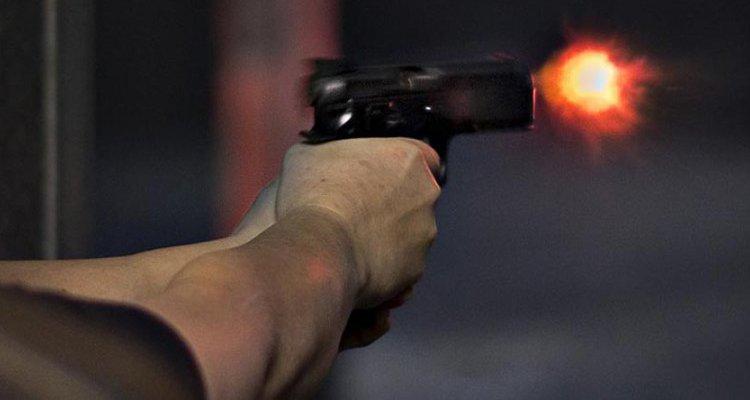 Giornalista ucciso in Slovacchia, arrestati tre calabresi
