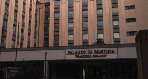 Tribunale Catanzaro