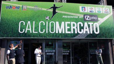 Photo of Serie B, tutte le ultime trattative di calciomercato (LIVE)