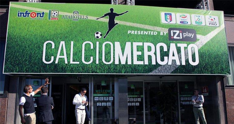 Calciomercato Serie A: Icardi e Dybala sono i casi dell'estate