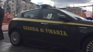 Photo of 'Ndrangheta a Cosenza, confiscati i beni a Francesco Patitucci