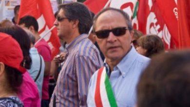 Photo of Elezioni Europee, i ringraziamenti di Iacucci (Pd)