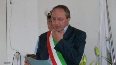 Photo of Rovito ricorda Attilio ed Emilio Bandiera, Iacucci: «Iniziativa lodevole»