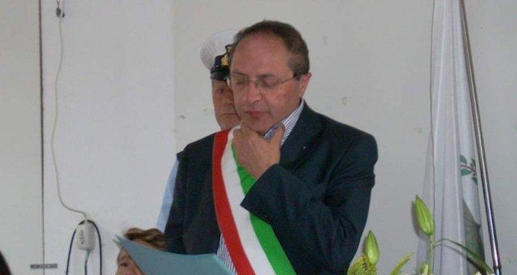 Rovito ricorda Attilio ed Emilio Bandiera, Iacucci: «Iniziativa lodevole»