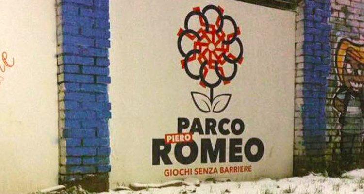 Rubato defibrillatore al Parco Romeo. «Città senza futuro»