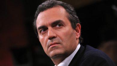 Luigi De Magistris: «Diventerò Governatore della Calabria, con Tansi tutto ok»