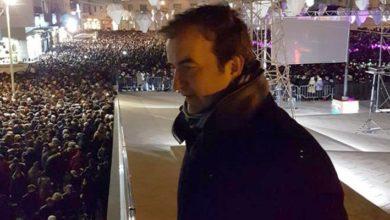 Photo of Occhiuto non si candida alla Regione. «A Cosenza c'è del lavoro da finire»