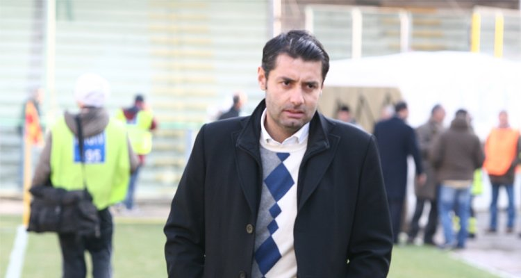 Pagni va in Serie B. E' il nuovo direttore sportivo della Ternana