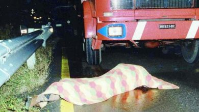 Photo of Trent'anni senza Denis: il 18 novembre 1989 cambiò la vita dei Bergamini