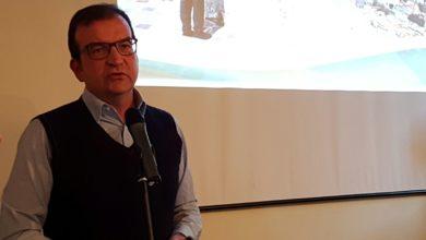 Photo of Processo Clini-Occhiuto a Roma, rinviata l'udienza preliminare