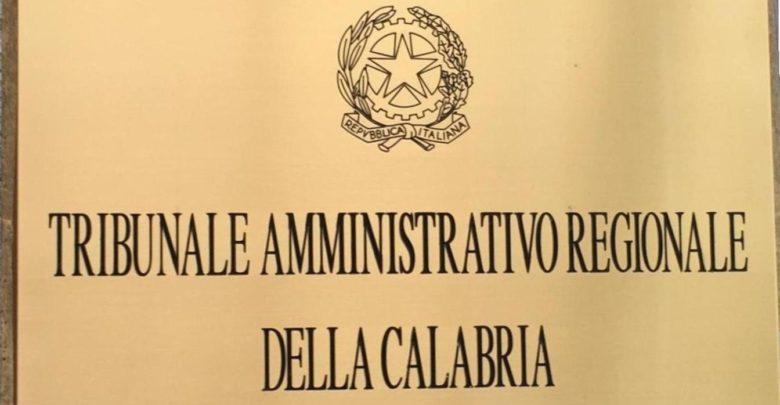 San Marco Argentano, domani udienza al Tar per le liste escluse