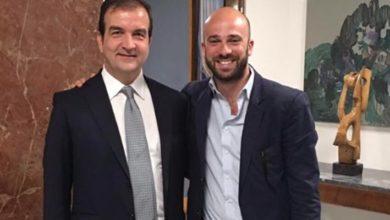 Photo of Città unica, parla il presidente del Consiglio comunale Caputo: «Cosenza attende Rende…»