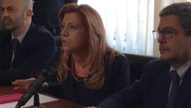 Photo of Ora è ufficiale, il procuratore Manzini lascia la procura di Cosenza