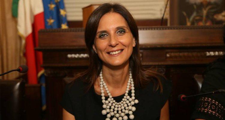 """""""Generazione Start-up"""", la Pastore annuncia la creazione dello sportello """"SI"""""""