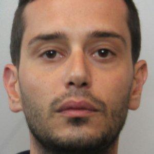 Omicidio Damiano Galizia, annullato l'ergastolo a Francesco Attanasio