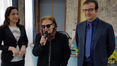Photo of «Il servizio mensa non sarà interrotto. Notizia priva di fondamento»