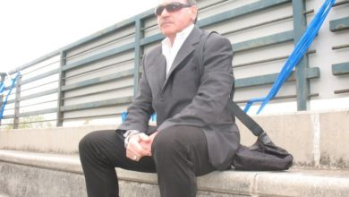 "Photo of Il ""Barone"" torna in panchina: il Cutro ingaggia Tonino Curcio"