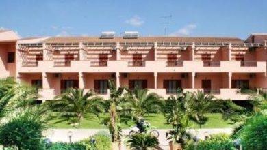 """Photo of La Corte di Appello di Catanzaro revoca la confisca del motel """"Sybaris"""""""