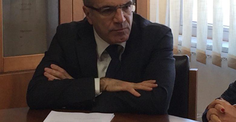 """""""Cavalli di ritorno"""" a Cosenza, condanne e assoluzioni: ecco la sentenza"""