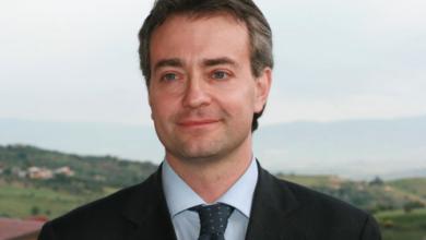 Photo of Consiglio regionale, la Consulta dà ragione a Gianluca Gallo. Graziano replica: «Fiducia nella Corte d'Appello»
