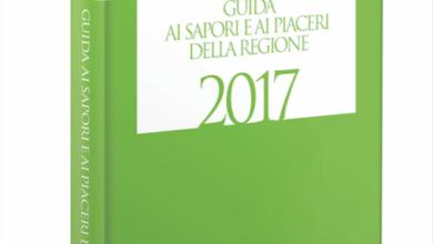 """Photo of Arriva in Calabria """"Le Guide di Repubblica"""": ecco la prima edizione dei sapori e piaceri"""