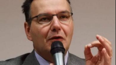 Photo of AVVOCATI COSENZA | Il consigliere regionale Giudiceandrea tentò di salvare Morcavallo