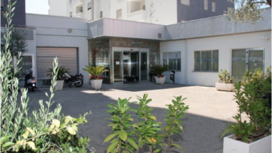 """Photo of Dipendenti del centro di riabilitazione """"Biolife"""": «La Regione Calabria riconosca al 100% le nostre prestazioni»"""