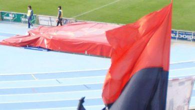 Photo of Cosenza-Brescia, donne allo stadio a metà prezzo