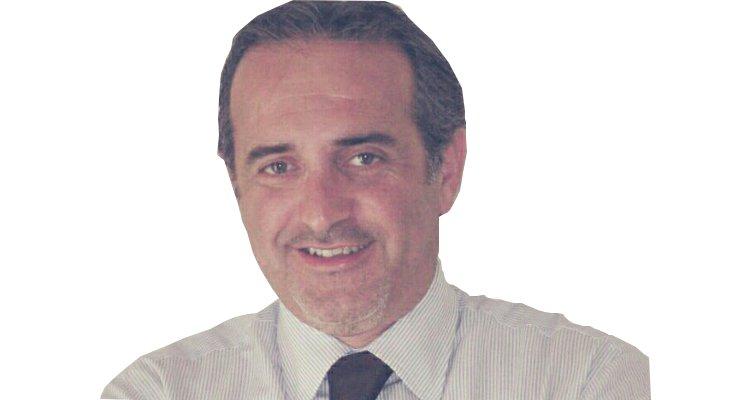 Asstra Calabria ad Oliverio: «Preoccupazione per la scarsa attenzione verso i trasporti pubblici»